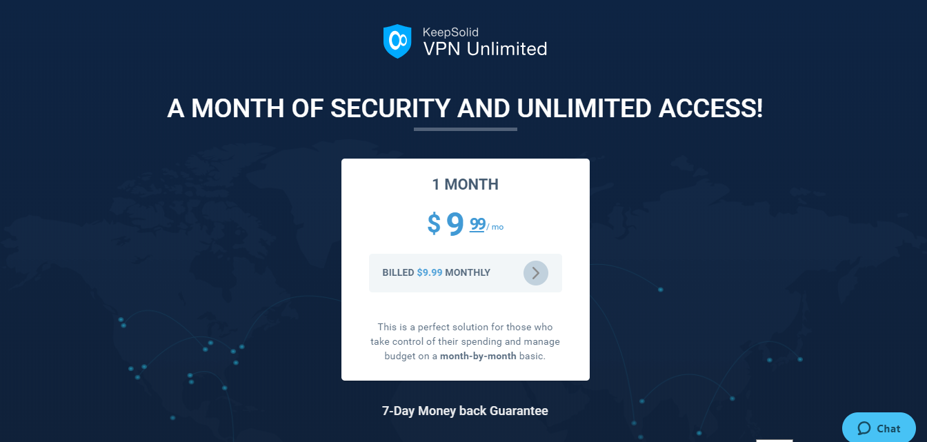 10 Best Cheap VPN Services in 2019 for Windows, Mac, IOS, Android