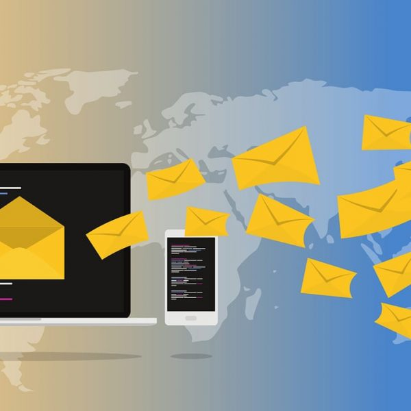 Best Email Marketing Tools List