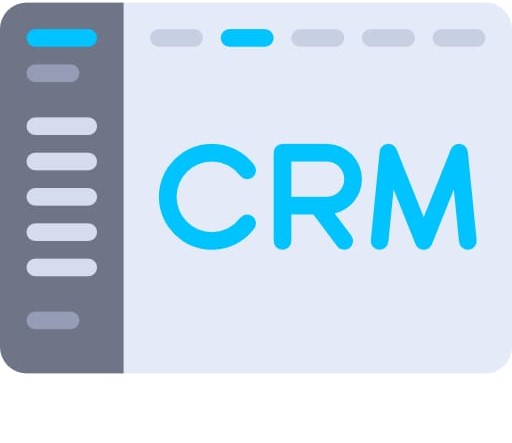 Best CRM Software for all Business