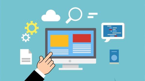 Best Cheap Domain Registration List