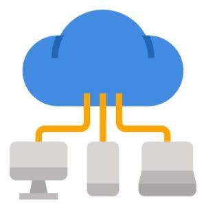 Cloud Server Providers