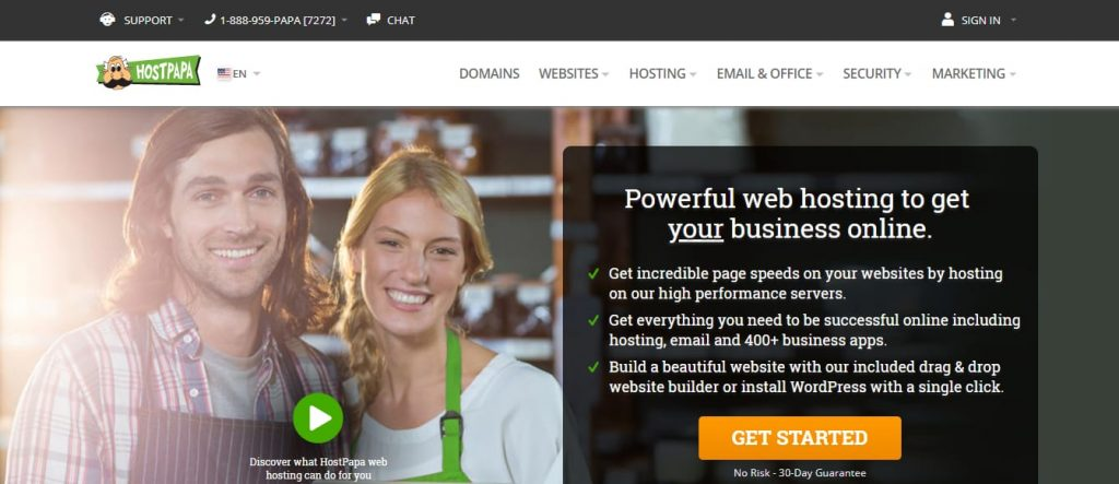The Best Cheap Web Hosting Services (Linux/Windows)