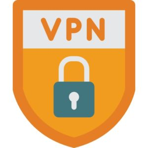 Best VPN Services of 2019
