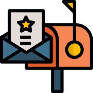 Top email marketing services 2019